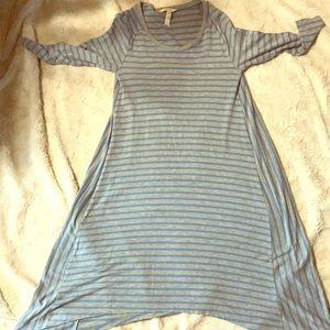 Matilda Jane dress size small